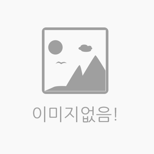 http://gagushop.co.kr/image/icon/noimage.jpg
